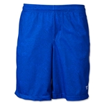Warrior Champ Youth Short (Royal)