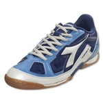 Diadora Quinto ID (Blue Night/Parisienne Blue)