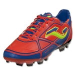 Joma Super Copa (Flame/Royal)