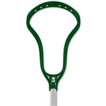 Brine Clutch Elite Unstrung Head (Dark Green)