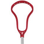 Brine Clutch Elite Unstrung Head (Red)
