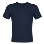 Toddler T-Shirt (Navy)