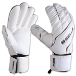 Sells Wrap Elite Exosphere 13 Glove