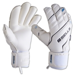 Sells Elite Wrap Aqua 13 Goalkeeper Glove