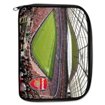 Arsenal Emirates Stadium iPad Cover