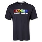 StandUp Pride T-Shirt (Black)