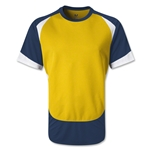 High Five Velocity Jersey 13 (Gold)
