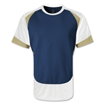 High Five Velocity Jersey 13 (Navy)