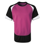 High Five Velocity Jersey 13 (Raspberry)