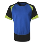 High Five Velocity Jersey 13 (Royal/Lime Green)