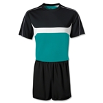 High Five Inferno Kit (Teal)