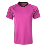 High Five Kinetic Jersey (Raspberry)