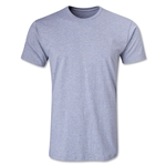 Canterbury CCC T-Shirt (Gray)