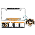 Houston Dynamo Gift Pack