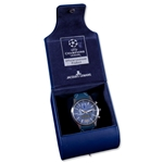 UEFA Champions League 2013 Wembley Final Chrono Watch