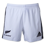 All Blacks 13/14 Training Short
