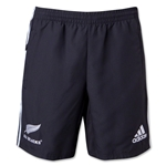 All Blacks 13/14 Woven Short