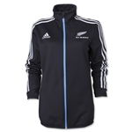 All Blacks 13/14 Women's Fleece Top