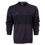 All Blacks 2014 Sweatshirt