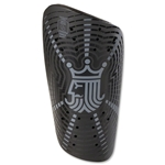 Brine King Shinguard (Black)
