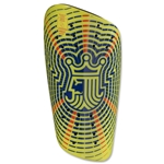 Brine King Shinguard (Yellow)