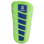 Brine King G3 Shinguard (Green)