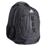 adidas Hickory Backpack (Black)