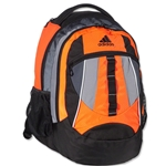 adidas Hickory Backpack (Orange)