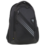 adidas ClimaCool Speed III Backpack (Black)