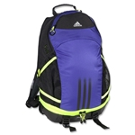 adidas ClimaCool Women's II Backpack (Purple)