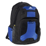 adidas ClimaCool Strength III Backpack (Blk/Royal)