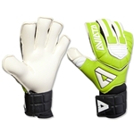 Aviata Contego Contact Glove