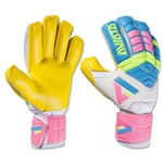 Stretta Light Bright Glove