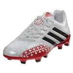 adidas Predator Absolado LZ TRX FG (Running White/Black)