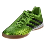 adidas Predator Absolado LZ IN (Ray Green/Black)