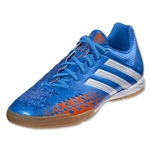 adidas P Absolado LZ IN (Pride Blue/Running White)