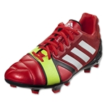 adidas Nitrocharge 2.0 TRX FG (Vivid Red/Running White)