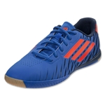 adidas Freefootball SpeedTrick (Blue Beauty/Infrared)