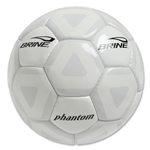 Brine Brine Phantom B.E.A.R. Technology Ball (White)