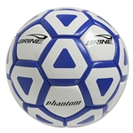 Brine Brine Phantom B.E.A.R. Technology Ball (Royal)