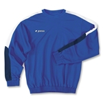 Joma Linea Soccer Fleece (Royal)