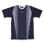 Xara Reading Jersey (Navy/White)