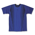 Xara Reading Jersey (Roy/Blk)