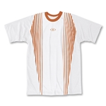Xara Women's Reading Soccer Jersey (Wh/Or)