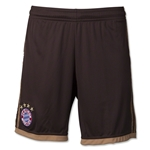 Bayern Munich 13/14 Away Soccer Short
