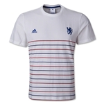Chelsea Stripe T-Shirt