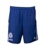 Chelsea Predator Youth Training Short