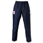 New York Red Bulls Rain Pant