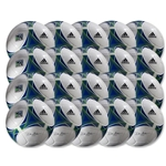 adidas 2013 MLS Glider 20 Pack (White)