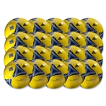 adidas 2013 MLS Glider 20 Pack (Yellow)